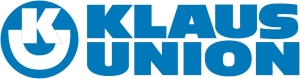 http://klaus-union.ro//files_/logo.jpg